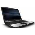 Лаптоп HP Elitebook 6930p 2GB