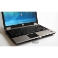 Лаптоп HP Elitebook 6930p