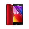 Смартфон ASUS ZenFone 2 ZE500CL RED