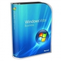 WINDOWS VISTA BUSINESS 64-BIT BULGARIAN