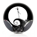 Disney Speakers The Nightmare Before Christmas