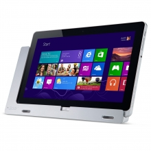 Таблет ACER ICONIA TABLET W700 V1