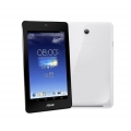 Таблет ASUS MeMO Pad HD 7 - White