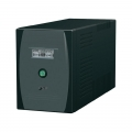 FORTRON EP1500 SP UPS