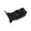 Видео карта (Video Card) PALIT GeForce® GT 630 (2048MB DDR3)