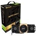 PALIT GeForce® GTX 770 JETSTREAM (4096MB GDDR5)