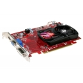 Видео карта (Video Card) PowerColor HD6570 1GB DDR3