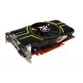 Видео карта (Video Card) PowerColor HD7870 GHz Edition 2GB GDDR5