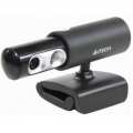 Уеб камера (Web camera) A4 PK-838G WEBCAM W/MIC