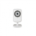 Уеб камера (Web camera) D-LINK DCS-930L WL N IP CAMERA