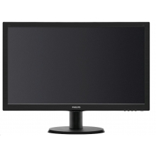 Монитор Philips 233V5LSB