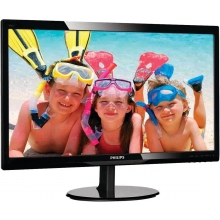 Монитор Philips 246V5LSB