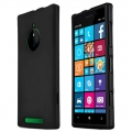 Смартфон NOKIA LUMIA 830 BLACK